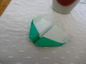 DSC07810 (400x300)
