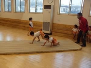 g中体育 (3)