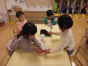 g年少けん玉 (3)