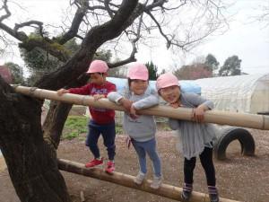 中ジャンプ (2)