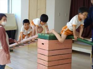 中体育 (14)