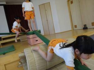 中体育 (3)