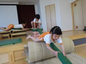 中体育 (4)