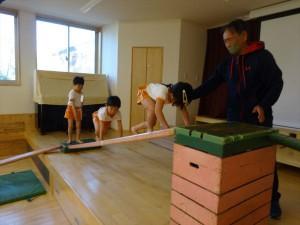 中体育 (6)