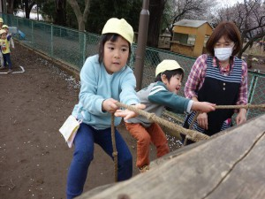 少三角屋根 (1)