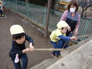 少三角屋根 (2)
