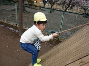 少三角屋根 (3)