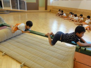 少体操 (11)