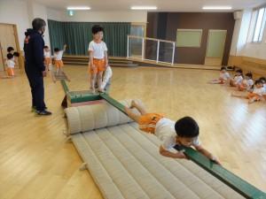 少体操 (13)