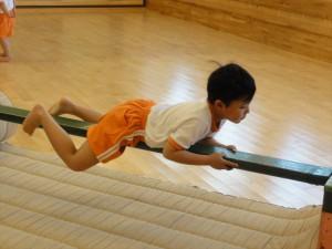 少体操 (6)