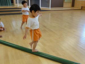少体操 (9)