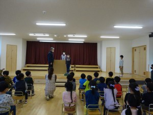 g卒園式 (3)