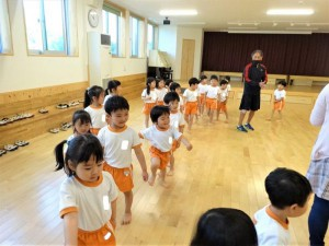 中体育 (1)
