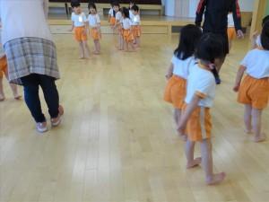 中体育 (5)