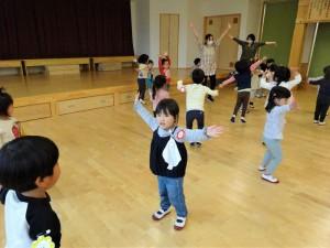 少ダンス (11)