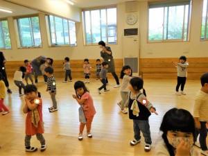 少ダンス (13)