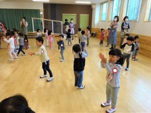 少ダンス (7)