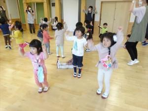 少ダンス (9)