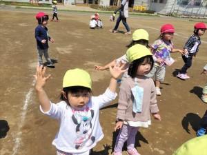 g少ダンス (3)