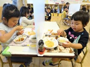g昼食 (11)