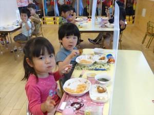 g昼食 (3)
