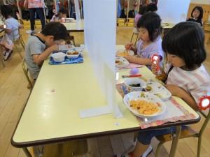 g昼食 (4)