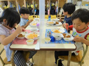 g昼食 (8)