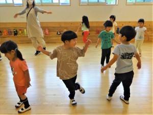 gダンス (1)