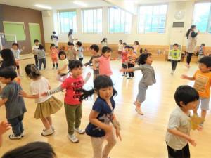 gダンス (3)