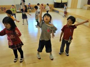 gダンス (4)