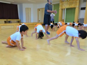 g中体育 (2)