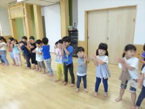 g中長ダンス (1)
