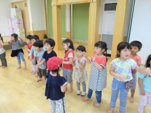 g中長ダンス (2)