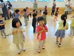 g中長ダンス (3)
