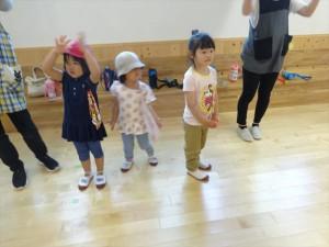 g中長ダンス (6)