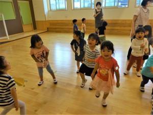 g少ダンス (6)