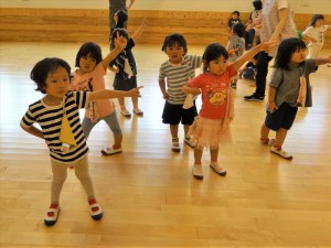 g少ダンス (8)