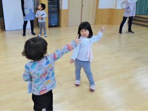 g少ダンス (9)