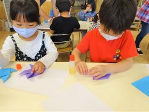 g年長折り紙 (10)