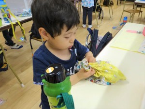 g昼食準備 (4)