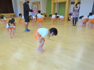 g長体育 (2)