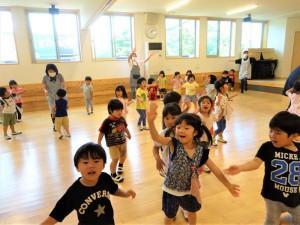 少ダンス (2)