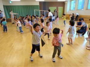 少ダンス (6)