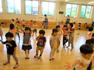 少ダンス (8)