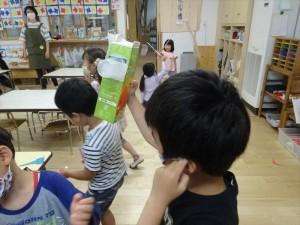 gお寿司屋ガチャガチャ (2)