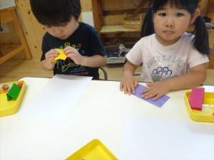 g中折り紙 (11)