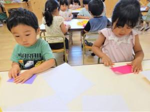 g中折り紙 (7)