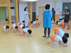 g体育指導 (1)