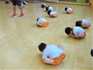 g体育指導 (12)