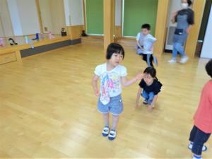 g少ダンス (11)